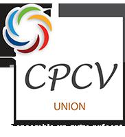 Passe ton BAFA avec les CPCV