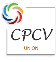 BAFA / BAFD avec les CPCV